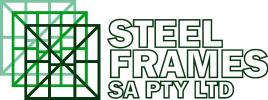 Steel Frames SA